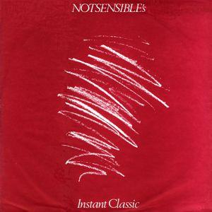 Instant Classic (1st version)